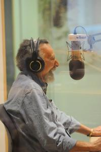 Tom Magliozzi 2