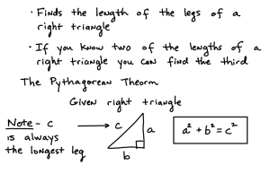 pythagorean-theorem-1