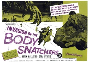 invasion-of-the-body-snatchers-movies-in-la-cc