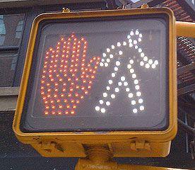 mixed-signals-signal
