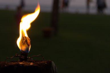 blaze-blur-bright-278810.jpg