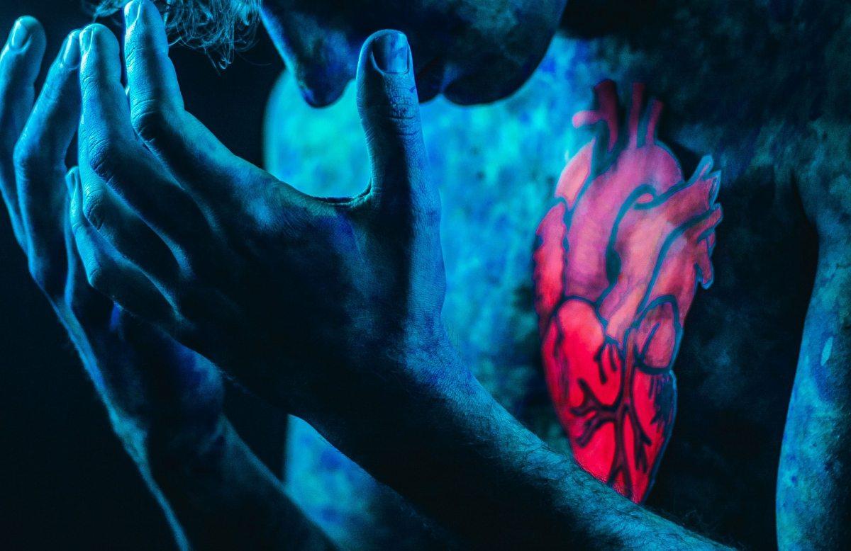 The Incorrupt Heart